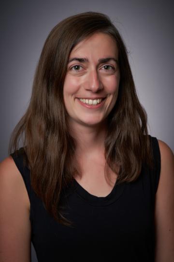 Julia Dshemuchadse