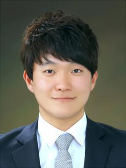 Sungwoong Kim